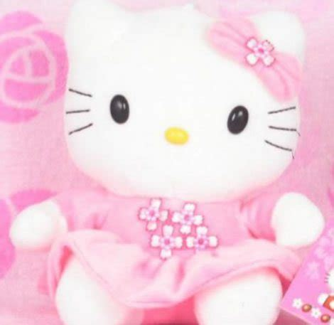 Boneka Hellokitty 2 boneka hello new calendar template site