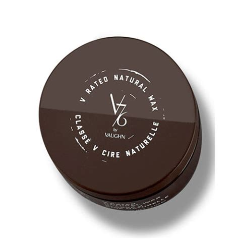 best hair wax for bob 8 best hair wax products for men in 2018 texturizing