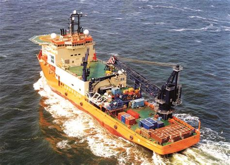 offshore supply boats offshore support vessels osvs