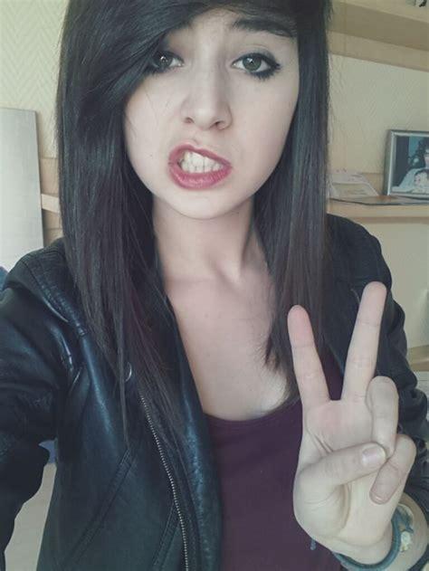 Black Hair Swoop Bangs | swoop bangs black hairstyles short hairstyle 2013
