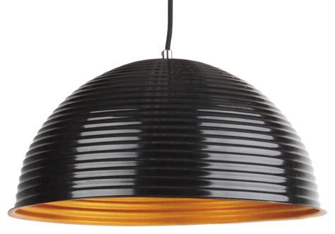 deckenle design deckenle schwarz wei 223 goetics gt inspiration