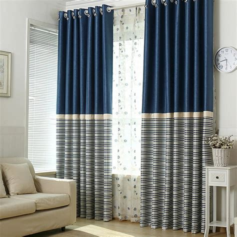 navy white curtains nice navy and white curtains rs floral design decorate