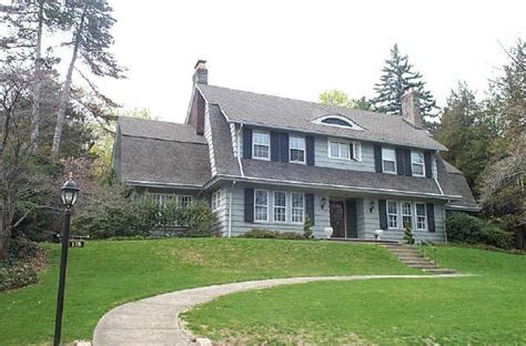 57 best dutch colonial homes images on pinterest asphalt 907 best dutch colonial images on pinterest architecture