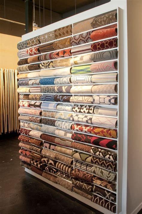 stark home la showroom home  designer fabrics