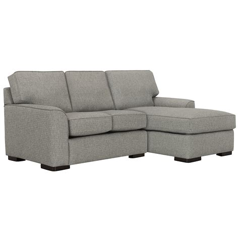 gray fabric sectional with chaise city furniture gray fabric right chaise sectional