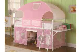 twin girls bed girls twin bunk bed car tuning