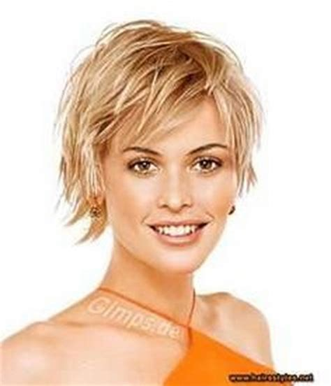 short texturized hairstyles women layered razor cut for black women long hairstyles