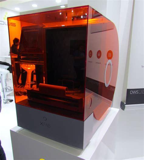 Home Design 3d Gold Ideas the dws xfab dental 3d printer