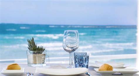 hotel 4 stelle porto cesareo hotel conchiglia azzurra resort spa 4 stelle a porto