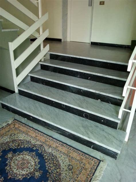 pedana disabili condominio preventivo re di accesso installazioni per disabili