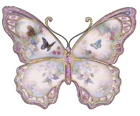 imagenes de mariposas animadas con movimiento movigifs gifs animados de mariposas butterfly