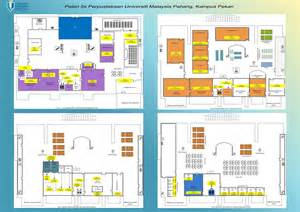 Find Floor Plans By Address ump library 5s zone