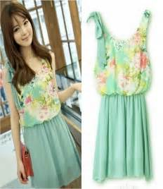 summer dresses 2013 for 65 yrs cute summer dresses fashion trends styles for 2014