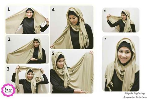 tutorial hijab hijabers 301 moved permanently