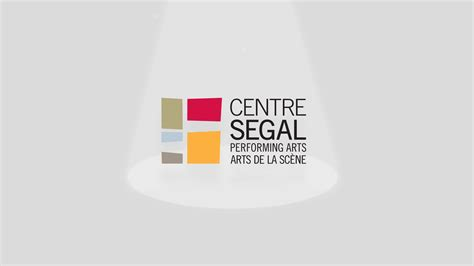 design is yummy segal centre caign 17 18 design is yummy