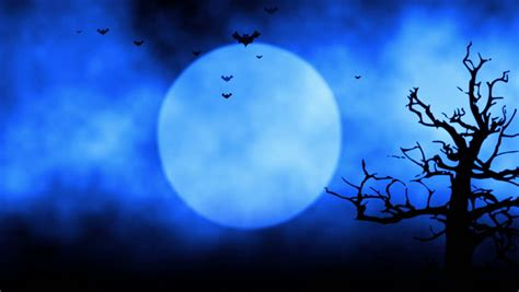 ghost themes for ppt animated stylish background useful for halloween spooky
