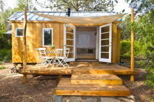 glamorous tiny house the top 10 tiny houses of 2014 tiny house listings