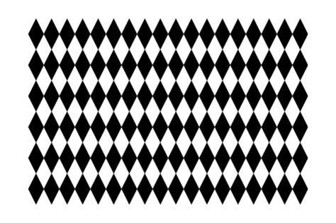 black and white diamond pattern wallpaper black and white diamond pattern wallpaper