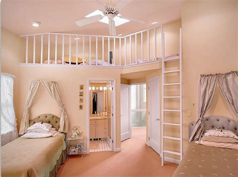 room cool bedrooms for lights