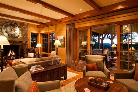 rustic family room ideas hgtv living room decorating ideas rustic family room