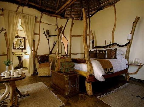 african bedroom african decorating ideas for bedroom african style home