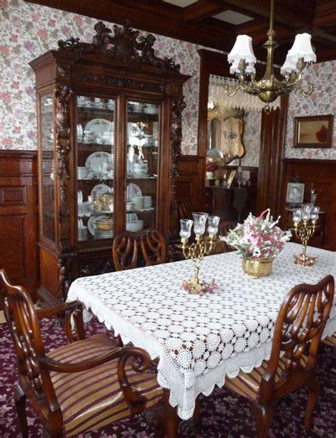 Extravagante Möbel 1900 home interiors restored restored