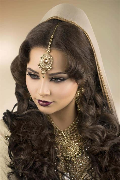bridal hairstyles courses london bridal hair courses in birmingham fade haircut