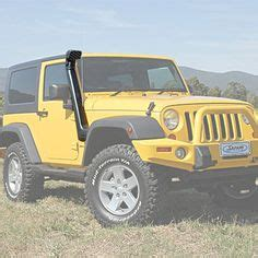Jeep Snorkel Purpose 1000 Ideas About Jeep Wrangler Models On Jeep