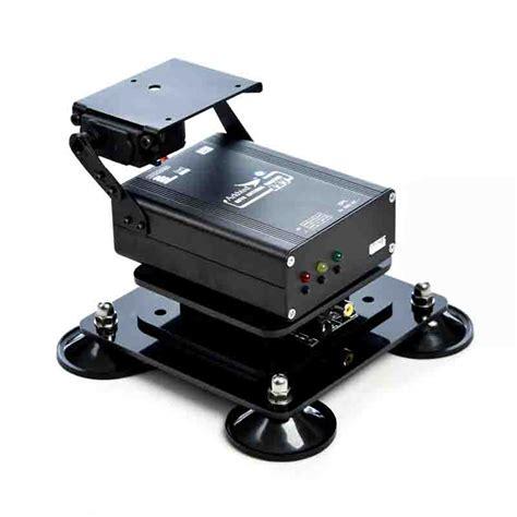 arkbird aat auto antenna tracker uav uas drone fpv systems wireless specialist