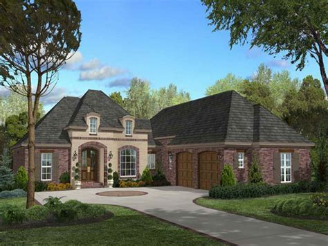 architecture acadian style house plans large