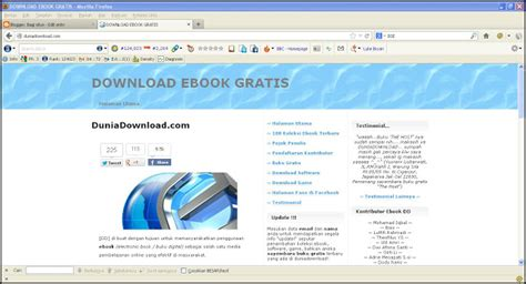 download ebook tutorial wordpress lengkap cara download ebook 2014