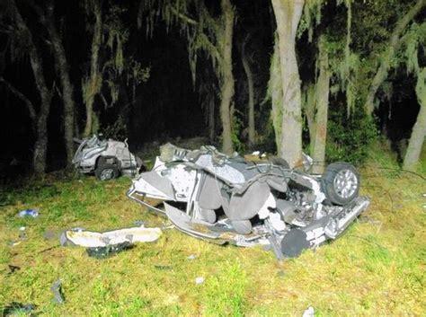 car crash ocala fl page 2 of 2 ocala post