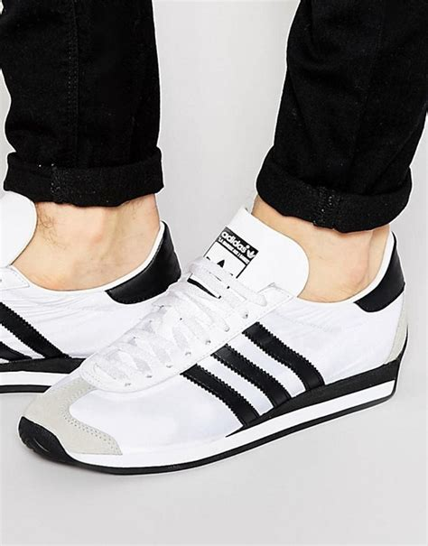 adidas originals adidas originals country og trainers
