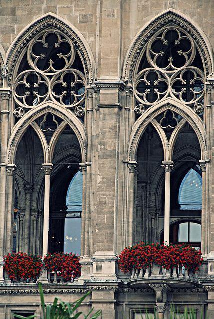 gothic design waynekorea 2011 4th august gothic architecture flickr