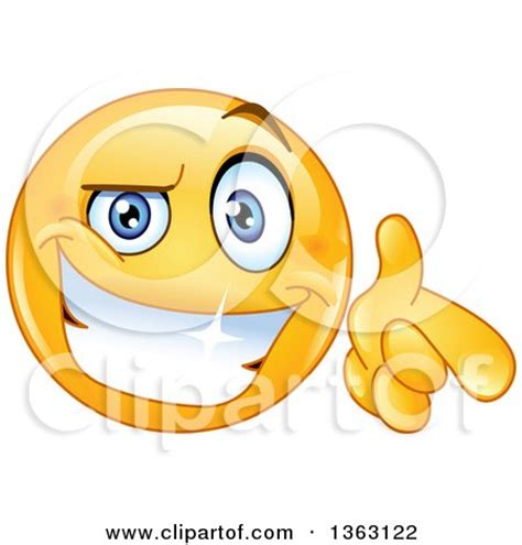 Emoji You | image gallery you emoji
