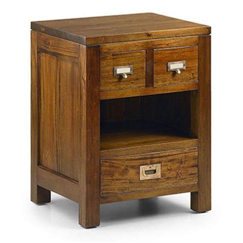 comodini etnici comodini etnici in legno vintage e industrial sconti