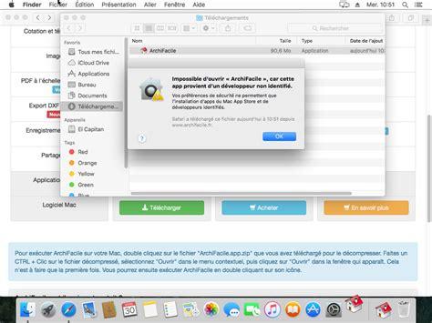 logiciel plan maison mac logiciel plan 3d mac 28 images logiciel plan maison mac gratuit avec architecte 3d