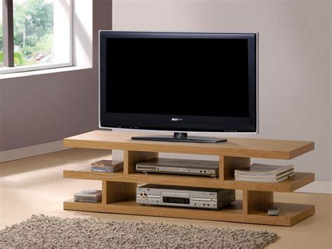mueble wengue tv mueble tv con estantes en wengu 233 roble o blanco brent