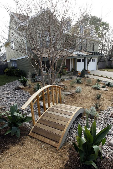 Landscape Timbers Cape Cod Photos Curb Appeal Hgtv