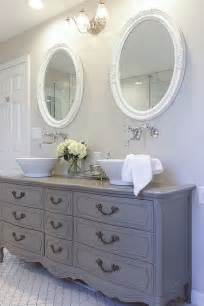 vintage vanity bathroom 29 vintage and shabby chic vanities for your bathroom