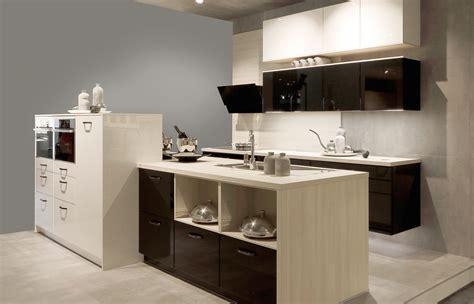 kitchen design winnipeg kitchen design planning in winnipeg manitoba