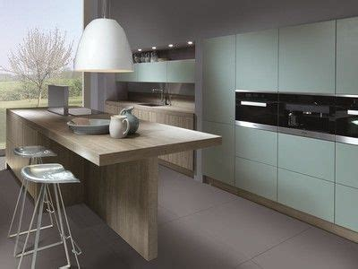 werken in een keuken 25 beste idee 235 n over groene keuken op pinterest groene