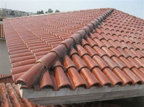Ceramic Roof Tiles Buy Flooring Materials For Office Better Homes And Gardens