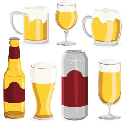 beer glass svg beer vector free vector download 503 free vector for