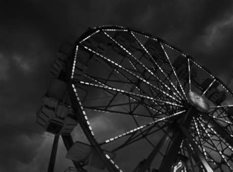 imagenes a blanco y negro tumbrl blanco y negro fotograf 237 as fundaci 243 n sky programa lazos