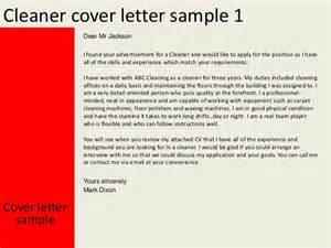 Carpet Technician Cover Letter by Cleaner Cover Letter Hotel Front Desk Cover Letter Choice