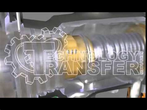 Steam Rubber Ststeam Rubber St by Steam Turbine St Sealing System Operation Overview Low