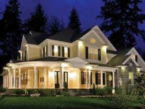 Country Style House by Country House Plans At Dream Home Source Country Farm