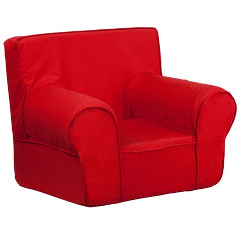 Buy Small Chair by Why You Should Buy Small Chairs For Home Decor Ideas