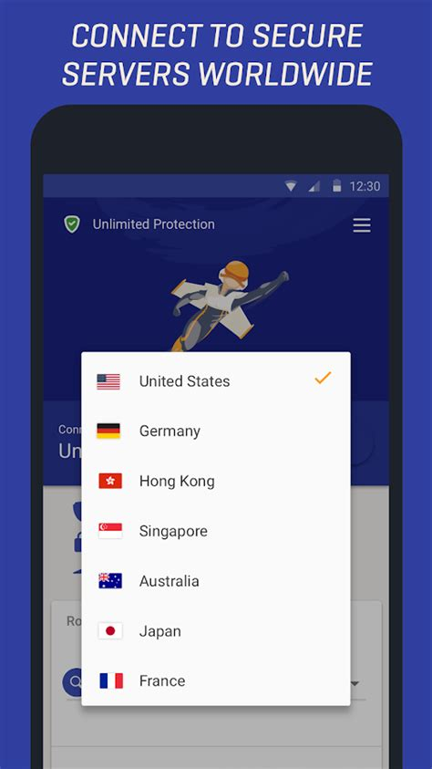 rocket vpn internet freedom android apps on google play rocket vpn internet freedom android apps on google play